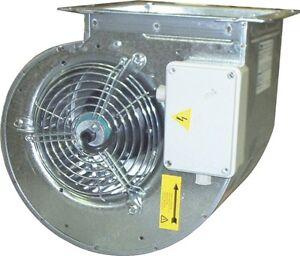 l fter motor radialventilator ventilator vkd2000 2000m h f r dunstabzugshaube. Black Bedroom Furniture Sets. Home Design Ideas