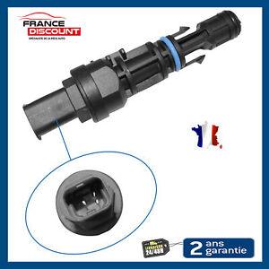 Sensore-di-Velocita-7700414694-per-Renault-Megane-Twingo-Laguna-7700418919