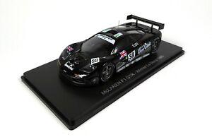 McLaren-F1-GTR-59-Winner-Le-Mans-1995-1-43-Spark-Hachette-Voiture-Miniature-07
