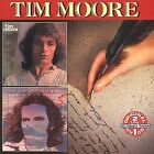 Tim Moore/Behind the Eyes * by Tim Moore (CD, Mar-2006, Collectables)