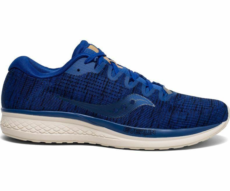 Saucony Jazz 21 hombre zapatillas de correr entrenador de zapatillas de correr