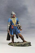 54mm miniature toy soldier Metal Figure, Horse Archer of Rum Selju, SEIL Model