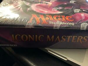 Magic-BOX-BOOSTER-ICONIC-MASTERS