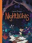 Nightlights by Lorena Alvarez Gomez (Hardback, 2016)