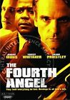 Fourth Angel 0012236142980 With Forest Whitaker DVD Region 1