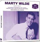 Bad Boy 5024952266098 by Marty Wilde CD