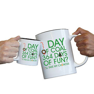 Funny Mugs Weird Is A Side Effect Of Being Awesome Comedy Sarcasm MAGIC MUG