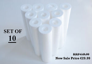 REVERSE-OSMOSIS-10-034-WATER-FILTERS-PP-SEDIMENT-5-MICRON-PREFILTER