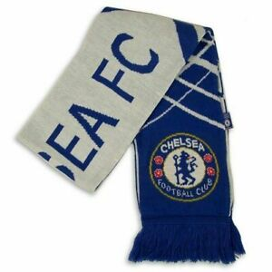 chelsea-fc-scarf-soccer-football-club-official-new-fan-reversible-blue-official
