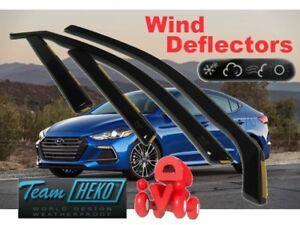 HYUNDAI-ELANTRA-VI-2016-4-doors-Wind-deflectors-4-pc-HEKO-17287