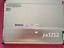 "NL8060BC31-42D 12.1/""800*600 DISPLAY LCD original 90 days warranty #JIA"
