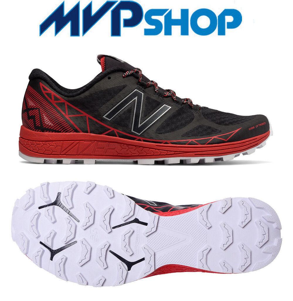Schuhe RUNNING/TRAIL NEW BALANCE VAZEE SUMMIT UOMO MTSUMBR