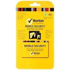 Norton-Mobile-Security-1-yr-anti-virus-for-10-Android-amp-Apple-Mobile-devices