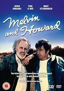 Melvin-And-Howard-DVD-Region-2