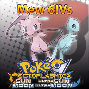 Mew-6IV-Shiny-or-not-Battle-Ready-6IVs-Pokemon-Sun-Moon-Ultra-SM-USUM