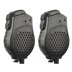 2-Baofeng-lt-Dual-PTT-gt-Speaker-Mic-Headset-for-UV-82L-GT-5-GT-5TP-Two-Way-Radio