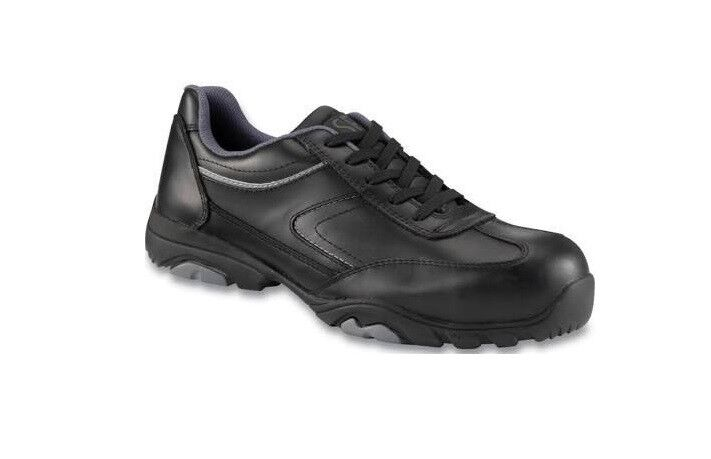 PSF 946NMT SAFETY TRAINERS COMPOSITE UK SIZE 12