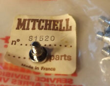 1 new old stock GARCIA MITCHELL 907 FISHING REEL COVER SIDE PLATE 82636 NOS