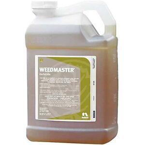 Weedmaster herbicide, weedmaster herbicide pasture 1 2. 5 gallon.