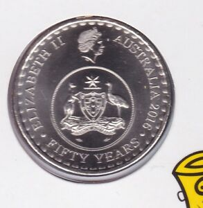 2016-20-Cent-UNC-Uncirculated-Coin-Australia-Change-Over-Series-ex-Set