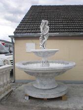 Dekoration,Brunnen,Springbrunnen,Garten,Eragenbrunnen,Wandbrunnen,800kg