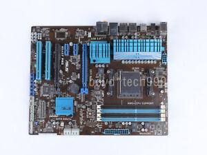 Asus M5A97 PRO ASMedia USB 3.0 Windows 7