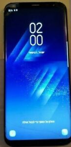 Samsung-Galaxy-S8-SM-G955-Cracked-OEM-LCD-Touch-Digitizer-Screen-Display