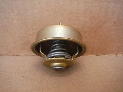 Gates Thermostat 33718 180 Degree Automotive Heating Cooling
