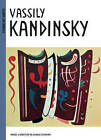 Vassily Kandinsky by Sylvie Delpech, Caroline Leclerc (Paperback, 2007)