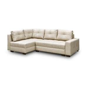 ... Canape D 039 Angle Convertible Relax Canape D