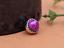 10X-10mm-Antique-Flower-Turquoise-Conchos-Leather-Crafts-Bag-Wallet-Decoration miniature 55