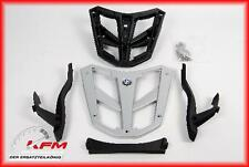 Bmw c600 Sport C Evolution equipaje puente equipaje soporte stay rear luggage nuevo *