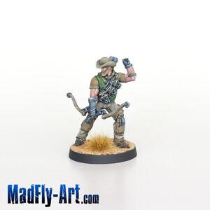 Hardcases-MASTERS6-Infinity-painted-MadFly-Art