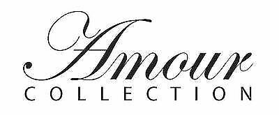 Amour Collection Jewelry