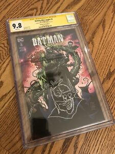 Batman-Who-Laughs-3-Unknown-Comics-A-CGC-SS-9-8-Mike-Perkins-Sketch