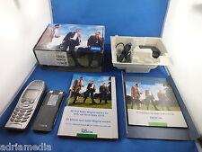 100% Original NOKIA 6310i 6310 i BUSINESS HANDY w NEU OVP MERCEDES BMW AUDI VW
