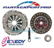 1993-2002 MITSUBISHI MIRAGE EXEDY CLUTCH PRO KIT 1.8LT TECHNICA