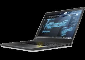 Lenovo-ThinkPad-t580-20l90025-d1-15-6-034-CTO-uhd-4k-i7-8550u-24gb-512gb-sd-uhd620