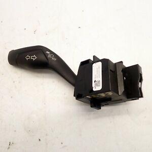 Indicator-Stalk-Switch-AV6T13335AD-Ref-1277-Ford-Focus-mk3-1-6-Auto