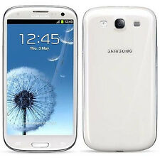 BRAND NEW - Samsung Galaxy S3 i747 (White) - AT&T UNLOCKED - FREE SHIPPING