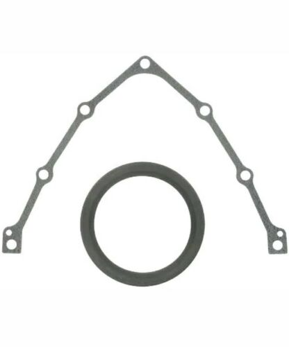Fel-Pro BS 15868-1 Rear Engine Main Seal Set