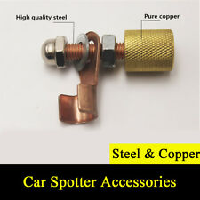 Car Auto Bodywork Spotter Tools Dent Repair Spare Parts Stud Welding Machine Fits Jeep Wrangler Unlimited