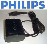 Philips Qc5510 Qc5530 Qc5550 Qc5560 Qc5570 Qc5580 Charging Adapter Hair Clipper