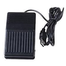 PC USB Foot Switch Keyboard Pedal V3X