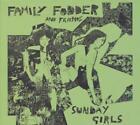Sunday Girls (Directors Cut) von Family Fodder (2015)