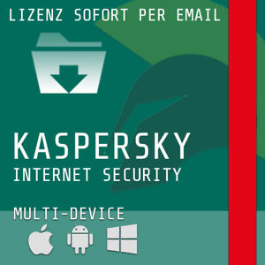 Kaspersky-Internet-Security-19-2019-1-2-3-5-10-PC-Geraete-1-2-Jahre