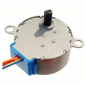 35byj 46 high quality stepper motor 12v ebay for High power stepper motor