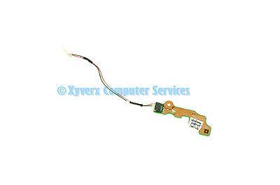 V000320220 6017B0424001  TOSHIBA POWER BUTTON BOARD SATELLITE C55-A5100 CA42