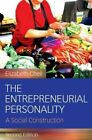 The Entrepreneurial Personality: A Social Construction by Elizabeth Chell (Paperback, 2013)