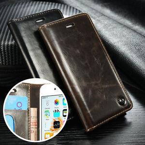 Funda-movil-telefono-tapa-tipo-libro-Carcasa-Monedero-Piel-PU-Cierre-Magnetico